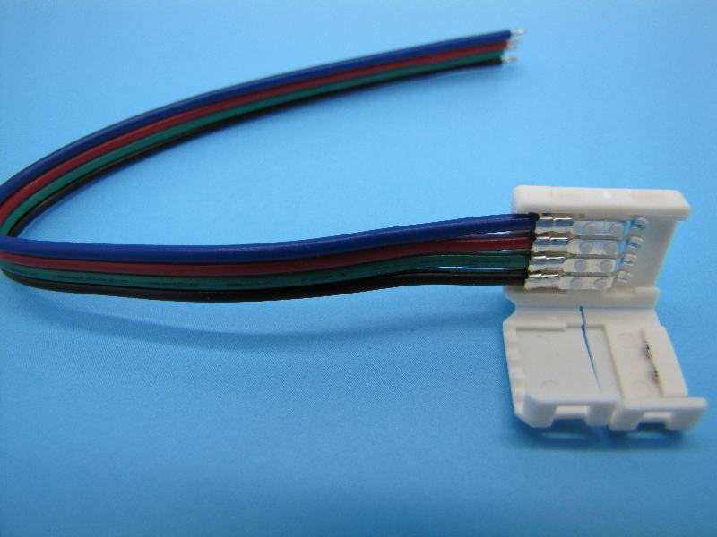 rgb_led_strip_anschluss_kabel_lt_frei_003.jpg