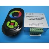 LED RGB Fernbedienung mit Touch Bedienung inklusive 18A Controller